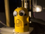 Spindle: Massive Upgrade - All Powerful Googly Eyes