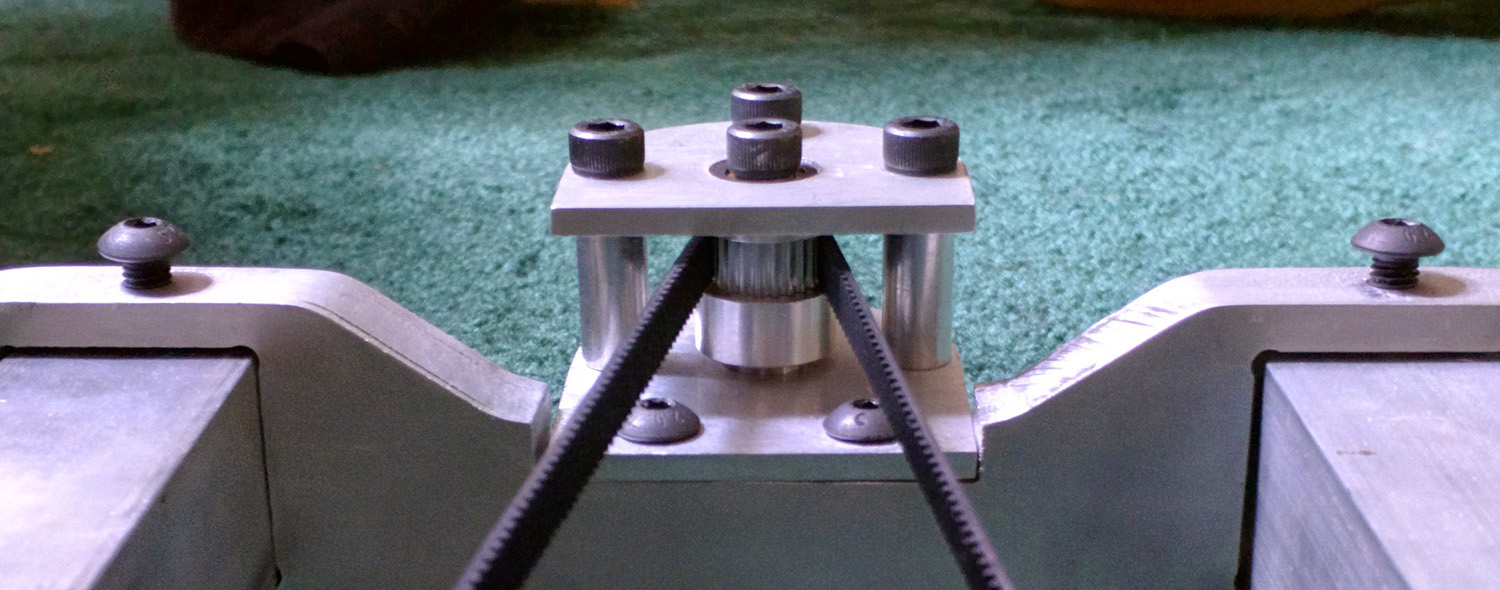 PulleyPlate_Front